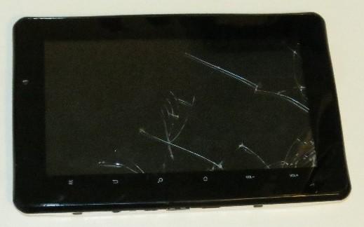 TabletRota2