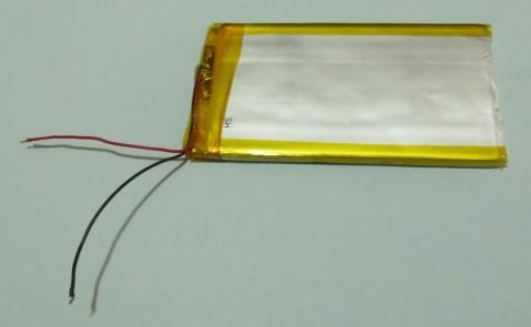 BateriaTabletRota