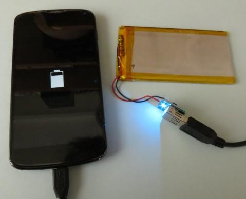 BateriaTabletRotaSoldadaPrueba3