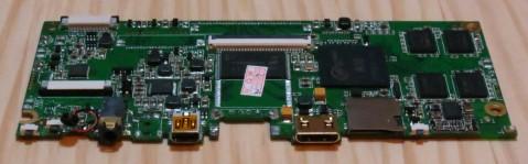 MiniPC-PlacaBaseTabletSinConectores