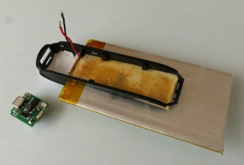 BateriaTabletRotaMetida