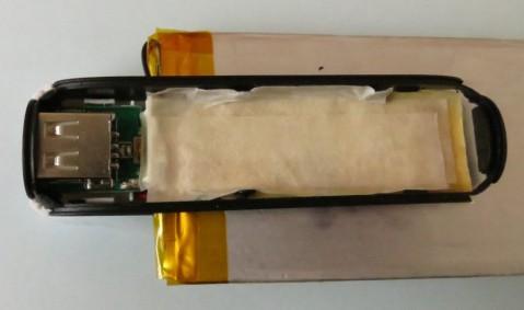 BateriaTabletRotaMetidaSoldadaPegada