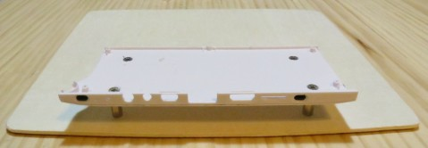 MiniPC-ColocacionSeparadores3