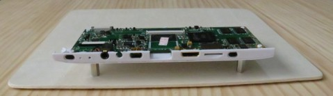 MiniPC-PlacaBaseMontadaConSeparadores