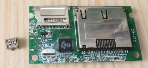 MiniPC-DesoldandoConectorLectorTarjetas