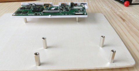 MiniPC-SeparadoresLectorTarjetas