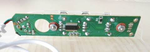 MiniPC-HUB-USB-MontadoAtras