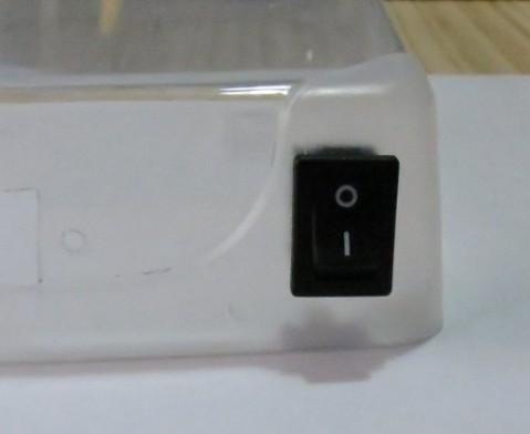 MiniPC-DetalleInterruptor