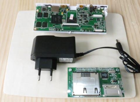 MiniPC-DisposicionComponentes