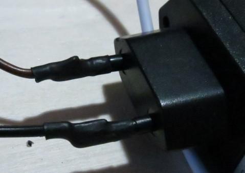 MiniPC-SoldaduraFuente2