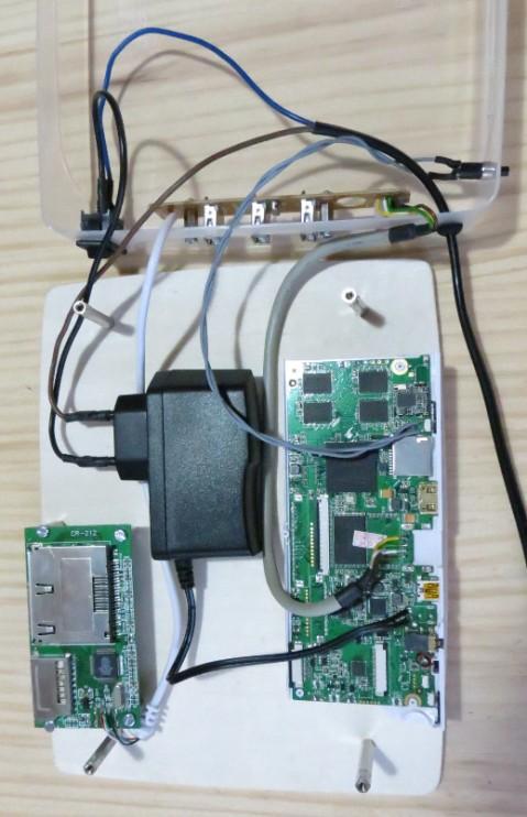 MiniPC-DetalleCableado1