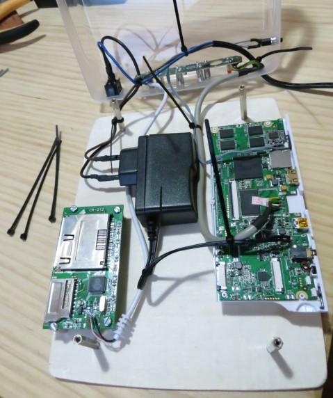 MiniPC-DetalleCableado2