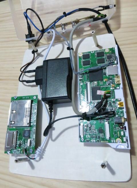 MiniPC-DetalleCableado3