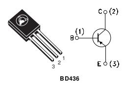 Convertidor12a5BD436