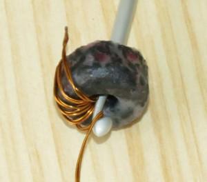 Convertidor12a5BobinadoInductor