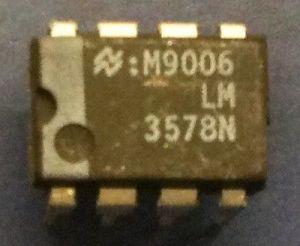Convertidor12a5ConmutadoLM3578