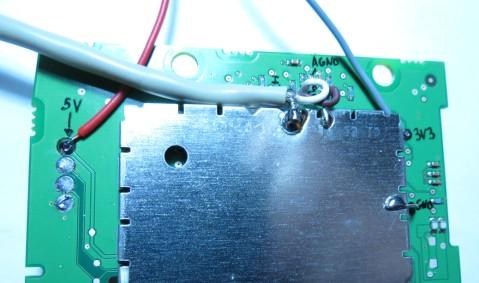 USBenSoundDockBoseV2-ConexionesPlacaProcesador