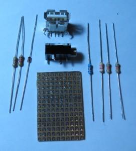 USBenSoundDockBoseV2-Materiales