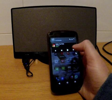 USBenSoundDockBoseV2-TerminadoBluetooth