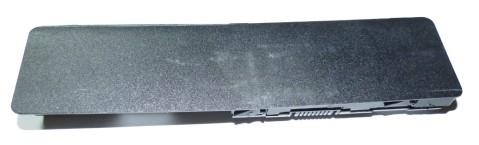 AprovecharBateriaPortatil-Bateria1