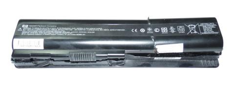 AprovecharBateriaPortatil-Bateria2